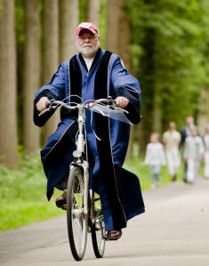babs-op-de-fiets-uitsnede.png