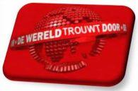 dwtd_logo