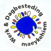 logo-werkwinkel