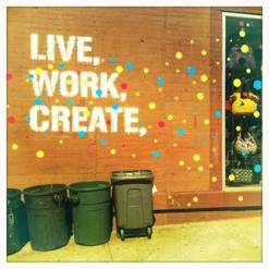 foto_live_work_create