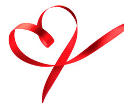 heart-in-ribbo-style-png