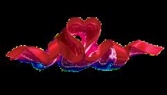 transparent-heart-ribbon
