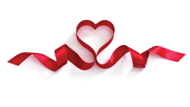 transparent-heart-ribbon