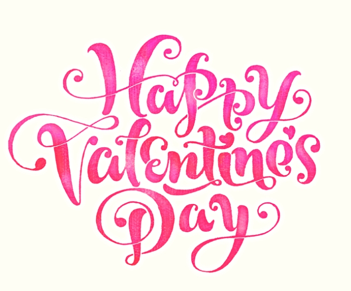 happy-valentines-day