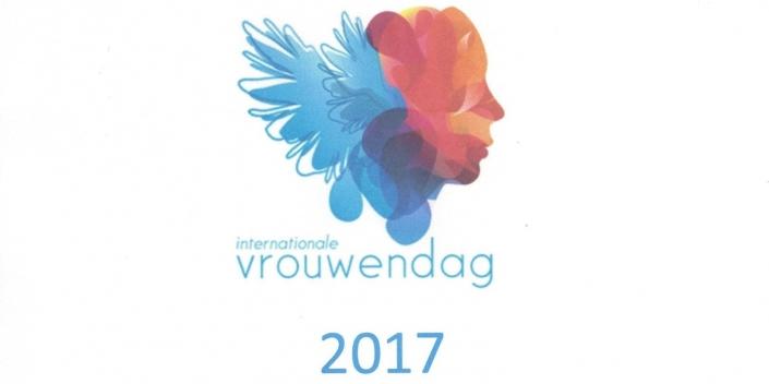 vrouwendag-2017