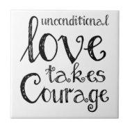 de_onvoorwaardelijke_liefde