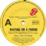 the-rolling-stones-waiting-on-a-friend