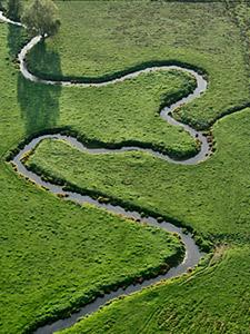 rivier_meander