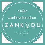 badge_green_nl_zankyou