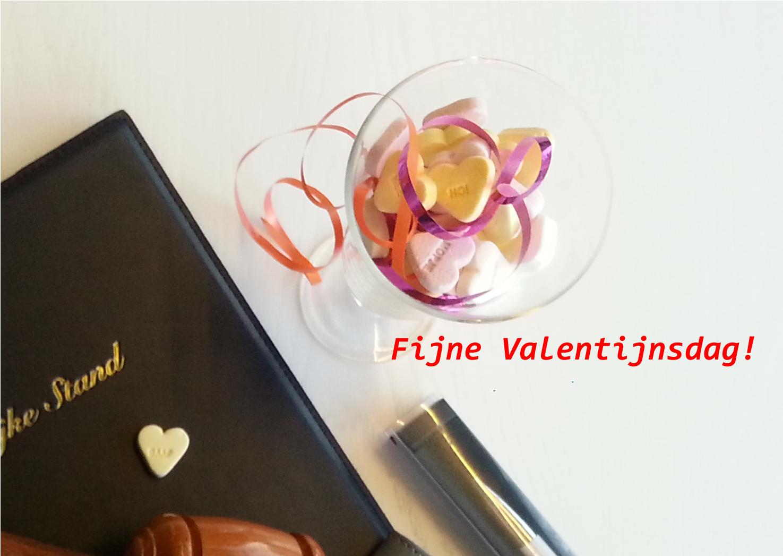 happy valentine 2018 tekst.png
