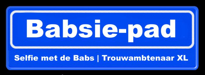 babsie-pad.png