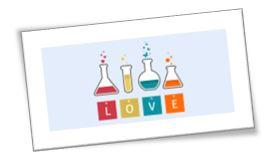 chemie - knip