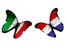 vlinders-met-mexico-en-nederland