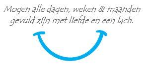 smile knip