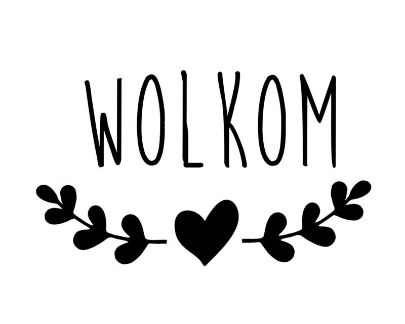 wolkom