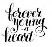 voor-altijd-jong-van-hart