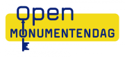 Open Monumenten Logo