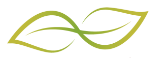 Blaadjes-logo-transparant-Lemniscaat