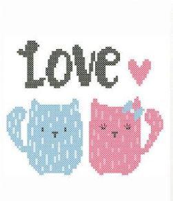 katten trouwen 05