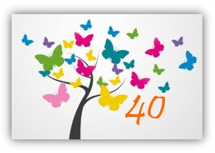 vlinderboom